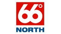 Logo_66_North