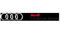 Logo_Audi_Centrum_Breda