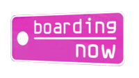 Logo_Boarding_Now