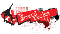 Logo_Boardracks