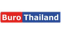 Logo_Buro_Thailand