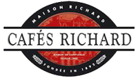 Logo_Cafes_Richard