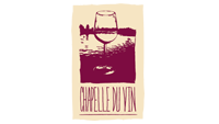 Logo_Chapelle_Du_Vin