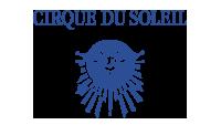 Logo_Cirque_Du_Soleil