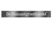 Logo_De_Diamantgroothandel