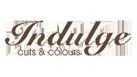 Logo_Indulge