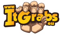 Logo_It_Grabs