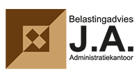 Logo_JA_Belastingadvies