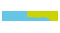 Logo_Landgoed_Bergvliet