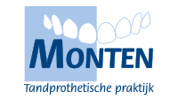 Logo_Monten