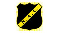 Logo_NAC