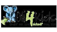 Logo_Oli4Kids