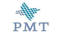 Logo_PMT_Groep