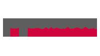 Logo_Shell_Schouwenaar