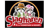 Logo_Slagharen