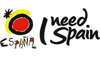 Logo_Spaans_Verkeersbureau