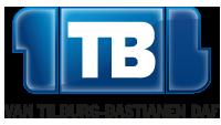 Logo_TB_DAF