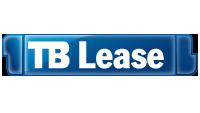 Logo_TB_Lease