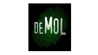 Logo_Wie_Is_De_Mol