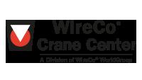 Logo_WireCo
