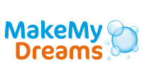 Logo_MakeMyDreams