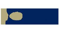 Logo_Peter_Elbers