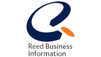 Logo_Reed_Business_Information