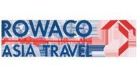 Logo_Rowaco