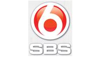Logo_SBS_6